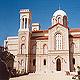Die griechische Stadt Xylokastro mit ihren rund <br>15 000 Einwohnern liegt am Nordufer der Peloponnes, auf halber Strecke zwischen Patras und Athen.
