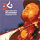 Das 10. Internationalen Klezmer Festival Fürth zog das Publikum in seinen Bann. Eine Bilanz der Veranstalter.