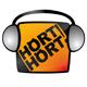 """Das beliebte Festival """"Hört Hört!"""" geht in eine neue Runde: Bis Freitag, 8. Juli, können Nachwuchsproduzenten ihre Beiträge einreichen."""
