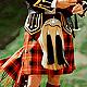 Das legendäre und beliebte Schottenfest findet am Samstag, 3. Dezember, von 16 bis 22 Uhr zum letzten Mal in der Grünen Halle statt.