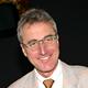 Beim Kongress Cluster Offensive Bayern in München wurde für den Bereich neue Werkstoffe Prof. Dr. Robert F. Singer als Manager bestimmt.