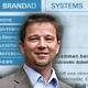Aus einer kleinen, einfachen Idee hat sich die Fürther BRANDAD Systems AG zum führenden Anbieter von Marketing-Anwendungen entwickelt.