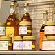 Kleeblatt-Fans aufgepasst! Der Fürth-Shop bietet nützliche, witzige, unterhaltsame oder informative Produkte rund um das Thema Fürth.