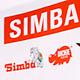 Die bayerische Justizministerin Beate Merk hat dieser Tage den Spielwarenhersteller Simba Dickie Group in Stadeln besucht.