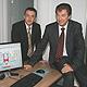 Das Fürther Softwareunternehmen FlowChief gilt weltweit als einer der führenden Anbieter von Programmen zu Prozessleitung bzw. -überwachung.