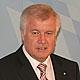 Zur Eröffnung der neuen Außenstelle des Statis-tischen Landesamtes kamen Ministerpräsident Seehofer und Innenminister Herrmann nach Fürth.