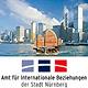 Das Amt für internationale Beziehungen der Stadt Nürnberg bietet in Kooperation mit dem TUI-ReiseCenter eine Bürgerreise nach China an.
