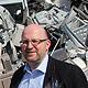 Unternehmer Thomas Adamec ist Spezialist im Bereich Wiederverwertung von wertvollem Elektroschrott und hat zehn Millionen Euro investiert