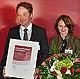 Die Fürther bbco Messemanufaktur GmbH ist mit dem zweiten Preis beim diesjährigen Gründerpreis der Mittelfränkischen Sparkassen ausgezeichnet worden.