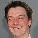 Der mit 4000 Euro dotierte Ludwig-Erhard-Preis ging an Stefan Walther. Alt-Bundeskanzler Gerhard Schröder hielt die Festrede.