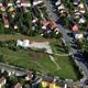Die Firma Schultheiss startet auf dem seit 30 Jahre brach liegenden Kavierleingelände im Herbst 2012 mit dem Bau von 120 Wohnungen.