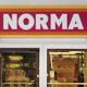 Das Fürther Traditionsunternehmen Norma positioniert sich auf dem Gewerbegebiet Hardhöhe West neu.