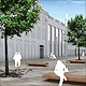 Der Fürther Stadtrat hat sich für ein Dialogverfahren bei der Entwicklung des geplanten Einkaufsschwerpunkts in der Innenstadt entschieden.