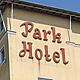 Nach gründlicher Abwägung hat die Stadt Fürth den Abriss des ehemaligen Park-Hotels und damit auch des Festsaals genehmigt.