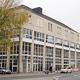 Gute Nachrichten für die Innenstadt: Nach drei Jahren Stillstand will das Memminger Unternehmen Josef Hebel den Marktkauf-Leerstand ein Ende bereiten.