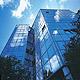 Fürth hat in den letzten Jahren einen tiefgreifenden und erfolgreichen Wandel vom Industrie- zum Dienstleistungsstandort vollzogen.
