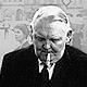 Der Ludwig-Erhard-Preis ging an den Wirtschaftspsychologen Karsten Paul. Der bekannte Wirtschaftswissenschaftler Prof. Walter beeindruckte.