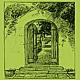 Beim Tag der offenen Gartentür am Sonntag, 25. Juni, können heuer zum ersten Mal auch grüne Oasen in Fürth besichtigt werden.