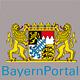Über das BayernPortal können Sie online einen Bewohnerparkausweis beantragen. Hierfür benötigen Sie eine BayernID.