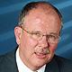 Alt-Bürgermeister Hartmut Träger ist dieser Tage im Alter von 65 Jahren verstorben.