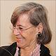 Für ihr Engagement, die jüdische Geschichte zu bewahren, wurde Gisela Naomi Blume mit dem Goldenen Kleeblatt ausgezeichnet.