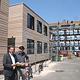 Im Mai 2002 wurde das Referat für Schule, Bildung und Sport in Fürth neu geschaffen, nun hat Bürgermeister Markus Braun Bilanz gezogen.