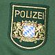 Zum achten Mal in Folge gilt: Es lebt sich in keiner bayerischen Großstadt so sicher wie in der Kleeblattstadt.