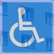 """Unter dem Motto """"Fürth mit allen Sinnen erleben"""" nahmen 20 hör-, geh- und sehbehinderte Personen an einer Stadtführung teil."""