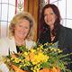 Seitdem bei der Stadt Fürth die Position der Gleichstellungsbeauftragten geschaffen wurde, hat sich viel zum Positiven entwickelt.