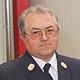 Karl Franz, der zehn Jahr das Amt des Stadtbrand- rates inne hatte, ist in den Ruhestand verabschiedet worden. Sein Nachfolger ist Werner Ruffus.