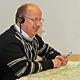 Das Bürgertelefon informiert im Katastrophenfall über die Notfallsituation, eventuelle Straßensperrungen oder Evakuierungsmaßnahmen.