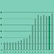 Die Beteiligungen der Stadt Fürth an Unternehmen weist eine positive Entwicklung auf. Das zeigt ein Bericht über die Jahre 2008 bis 2012.