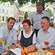Nach der Absage des Weinfestes appellieren die Mitglieder des Fürther Stadtrats an den Freistaat, eine neue gesetzliche Regelung zu schaffen.