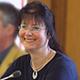 In seiner jüngsten Sitzung hat der Stadtrat Stefanie Ammon in ihrem Amt als Referentin für Finanzen, Organisation und Personal bestätigt.