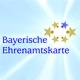 Anlässlich des Internationalen Tags des Ehrenamtes zieht die Stadt Fürth – zwei Jahre nach Einführung der Ehrenamtskarte – eine positive Bilanz.