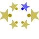 Hier sind die verschiedenen Anträge für die Ehrenamtskarte und Ehrenamtskarte in Gold zu finden.