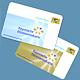 Für ihr außergewöhnliches, langjähriges Engagement für das Gemeinwohl haben 80 Männer und Frauen die Ehrenamtskarten überreicht bekommen.