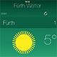 Die Fürth App für Apple-Geräte enthält neue Features und wurde umgestaltet. Die Android-Version folgt im Sommer.