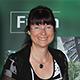 Kämmerin Stefanie Ammon hat in der jüngsten Stadtratssitzung die Jahresrechnung für 2014 vorgelegt und eine positive Bilanz gezogen.