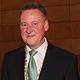 Vor zahlreichen Gästen in der Stadthalle sprach OB Thomas Jung von den Errungenschaften in 2015 und bevorstehenden Herausforderungen.