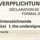 Schnelleres Berechnungsverfahren: Wer einen Gast aus dem Ausland einladen will, kann seit März 2016 mit kürzeren Wartezeiten in der Ausländerbehörde rechnen.