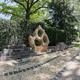 Der Friedhof an der Erlanger Straße bietet ab sofort eine Gemeinschaftsgrabanlage für die Urnenbeisetzung an.