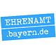 Hier sind Dienstleister und Geschäfte zu finden, die in Fürth und Umgebung Vergünstigungen für Inhaber der Ehrenamtskarte anbieten.