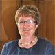 Elisabeth Reichert ist als städtische Referentin für die Bereiche Soziales, Jugend und Kultur mit großer Mehrheit wiedergewählt worden.