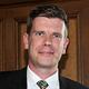 In der ersten Stadtratssitzung nach der Sommerpause wurde der neue Rechtsreferent Mathias Kreitinger offiziell vereidigt.