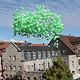 Stadt und Schausteller zogen trotz Befürchtungen positive Bilanz: Michaelis-Kirchweih auch heuer Publikumsmagnet und friedliches Familienfest.