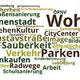 Zusammen mit einer Agentur hat die Stadt Fürth eine Bürgerumfrage durchgeführt, in der es um die Leb- ensqualität in der Kleeblattstadt geht. Die Ergebnisse.