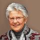 Seit über 25 Jahren engagiert sich Erika Holzhauser in der Heilig-Geist-Gemeinde. Dafür erhielt sie nun das Ehrenzeichen des bayerischen Ministerpräsidenten.