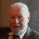 Oberbürgermeister Thomas Jung hat den Kunsthistoriker und Fürth-Fan Heinrich Habel mit dem Ehrenbrief der Stadt ausgezeichnet.