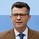 In der letzten Stadtratssitzung dieses Jahres hielt Professor Peter Dabrock eine beeindruckende Rede, die auch im Zeichen des Anschlags in Berlin stand.